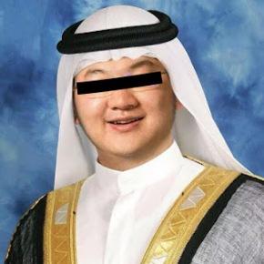 USD1.03 billion diberi kepada Jho Low secara langsung. Apa kataUMNO?